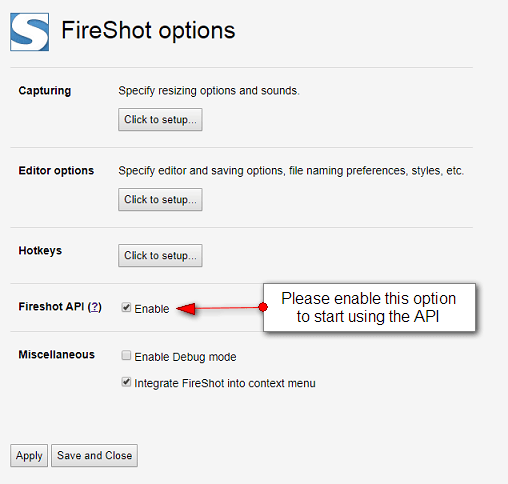https://getfireshot.com/images/enable_api.png